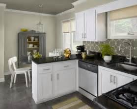 black white kitchen ideas small black and white kitchen designs kitchentoday