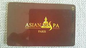 Spa Asian Paris 15 : asian spa massagistas 82 bd diderot nation vincennes ~ Dailycaller-alerts.com Idées de Décoration