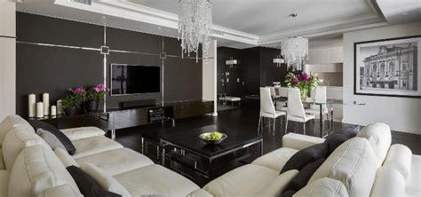 idee decoration appartement