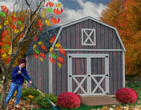 12x16 gambrel shed kits denver 12x16 ft best barns wood shed barn kit