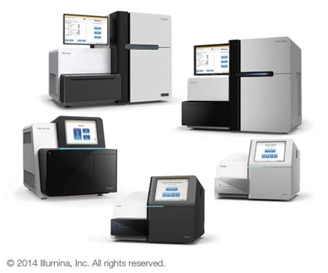 illumina sequencing price illumina announces new sequencers hiseq x ten and nextseq