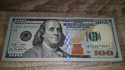Items Usd Personalized Dollar Dollars