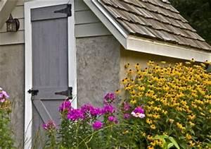 Carport Dach Decken : hochwertige baustoffe dachdecken eines gartenhauses ~ Articles-book.com Haus und Dekorationen