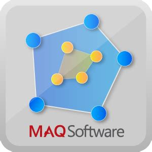 clustering  optics  maq software