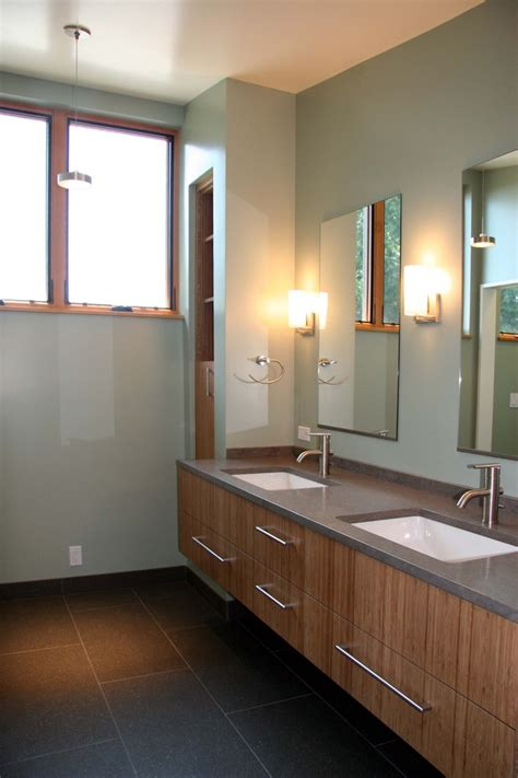 undermount bathroom sinks bathroom contemporary