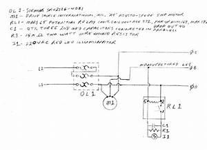 Krpa 11ag 120 Wiring Diagram