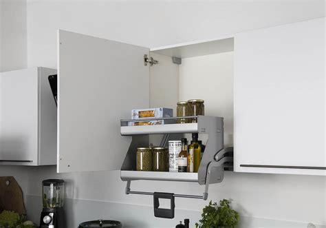 placard de cuisine haut les placards de cuisine les plus pratiques ce sont eux