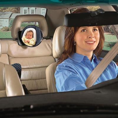 siege auto pour trajet accessoires voiture pour bébé et enfant voyages et