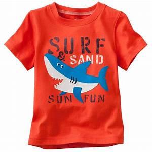 boys-tees-font-b-shirts-b-font-shark-girls-t-font-b-shirts ...