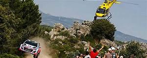 Hyundai Cognac : rallye d italie hyundai motorsport pr t rebondir en sardaigne ~ Gottalentnigeria.com Avis de Voitures