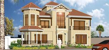 residential home design new home designs modern residential villas designs dubai