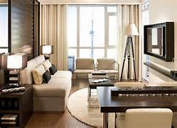 Apartment Decorating On A Budget Pinterest by Small Living Room Ideas Pinterest Modern Living Room Ideas Pinterest Theoffic