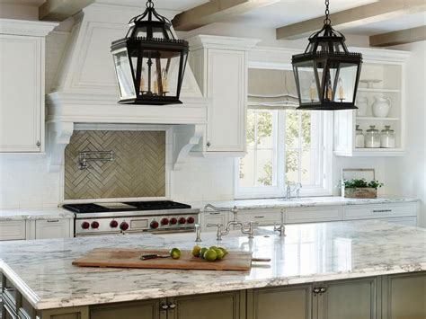 modern french country kitchen ideas