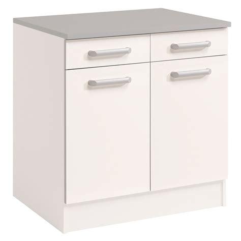 meuble de cuisine ikea blanc meuble cuisine blanc meuble cuisine blanc plan de travail
