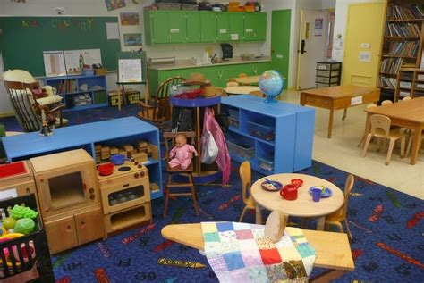 early childhood environments classroom layouts and 630 | preschool room