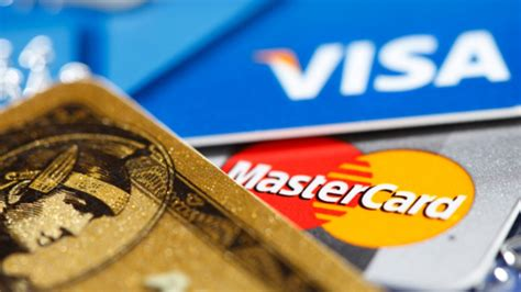 Then, choose your payment date and payment amount. APA Academy Payments