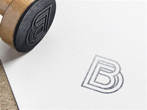 creative logo designs inspiration  web graphic design bashooka