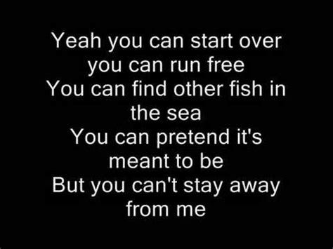 animals maroon  lyrics video youtube  mp