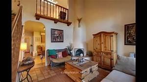 Loft Townhome Santa Fe Style SOLD - YouTube