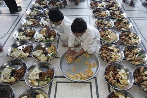 ramadan islam britannicacom