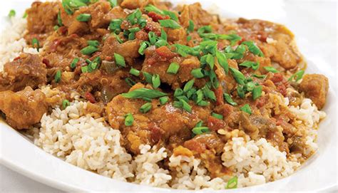 aligator cuisine alligator sauce piquant louisiana cookin