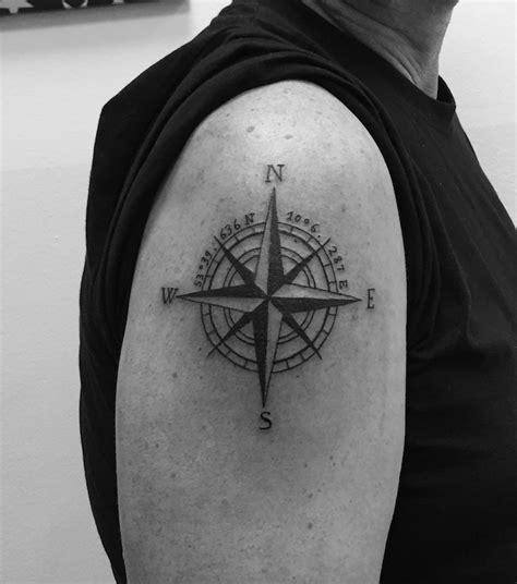 anker kompass anker kompass kompass anker seil schulter
