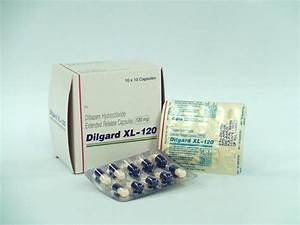 Препараты для лечения артериальной гипертензии ингибиторы