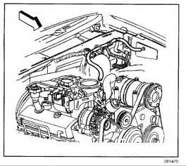 similiar 2001 chevy s10 engine diagram keywords 99 chevy s10 engine diagram 99 wiring diagrams for car or truck