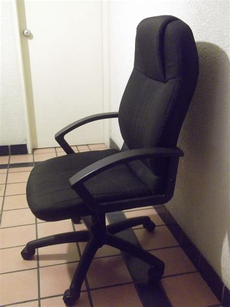 used executive desk chair for sale
