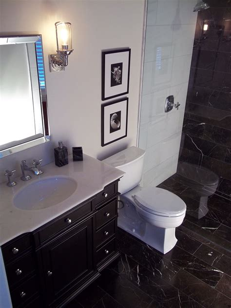 Bathroom Renovation Ideas And Cost