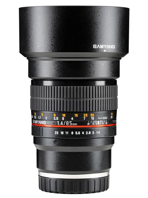 samyang     full frame lenses