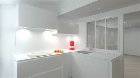 cuisine intégré meuble cuisine evier integre ikeasia com