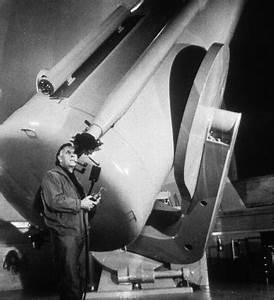 Edwin Powell Hubble Discoveries - Pics about space