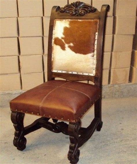 chairs leather and dining rooms on