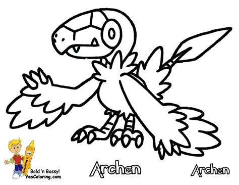 black and white coloring pages powerful coloring pages black and white sigilyph