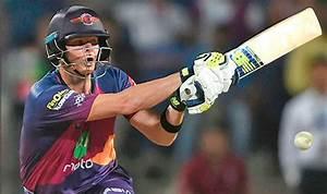 IPL 2017 Match 2 highlights: Rising Pune Supergiant beat ...