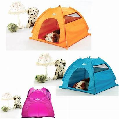 Dog Indoor Tent Portable Extra Folding Outdoor