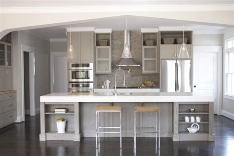images of gray kitchen cabinets awesome grey kitchen cabinets for neutral interior color