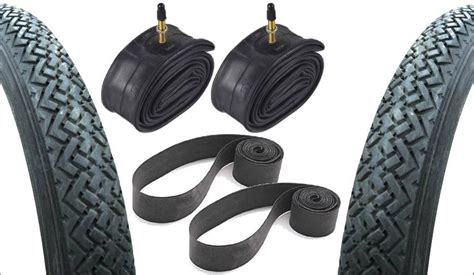 chambre a air mobylette pneus pour cyclomoteurs pneus chambres à air solex