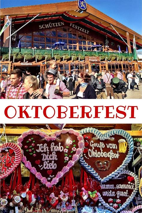 tips  surviving oktoberfest trips