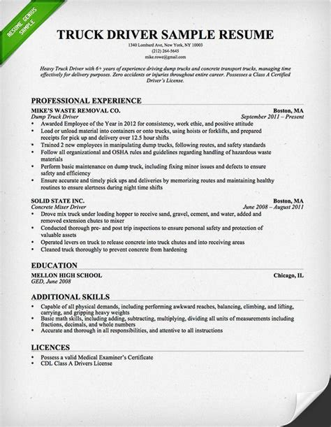 Universal Resume Objective by 20 Best Images About Monday Resume On
