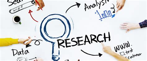 Market Research Sles by Market Research Oakbrook Marketing
