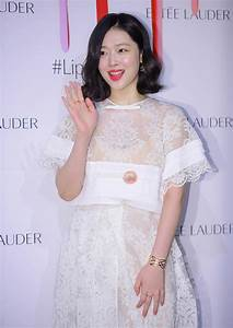 Today's Photo: January 9, 2018 - The Chosun Ilbo (English ...
