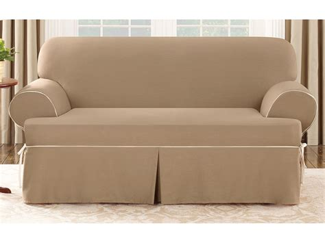 sofa slip covers for sectionals stretch slipcovers for sectional sofas cleanupflorida com