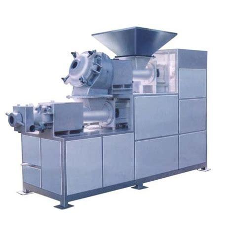 plodder machines detergent cake plodder machine