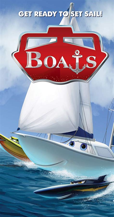 Movies With Boat In The Title by Boats 2013 Imdb