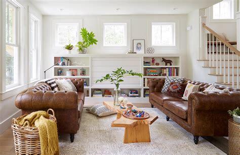 living room decorating  design  homes gardens