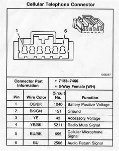 Nokia Ck7w Wiring Diagram