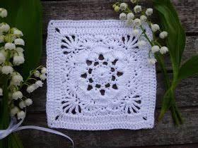 Granny Squares Muster : mai granny square in german crochet quadrate h keln ~ A.2002-acura-tl-radio.info Haus und Dekorationen