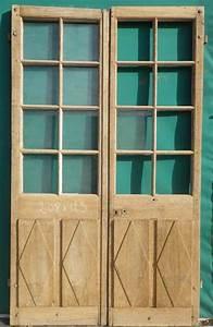 porte vitree interieur pas cher maison design bahbecom With porte de garage avec porte intérieure vitrée pas cher